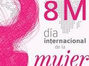 internacional mujer