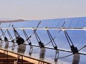 energia limpia mundo beneficios