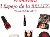 Sorteo Bienvenida Primavera: Diadermine, Nyx, Aquarius Cosmetics, China Glazé, Astra, Coastal Scents Schwarzkopf Palette Perfect Gloss...