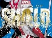 Primer clip Agents S.H.I.E.L.D. 2×12 Really
