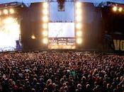 Festivales históricos: Wacken Open