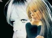 Nico These days (1967)