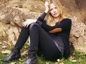 Christina Rosenvinge, nuevo adelanto