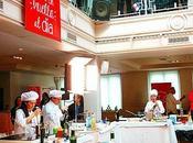 Final Campeonato Cocina Demos vuelta