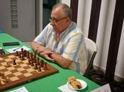 COSTA RICA.- Carlos Araya llamado defender título Senior