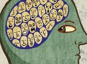 importancia Inteligencia Emocional adultos niños