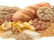 consumo azúcares causa directa sobrepeso?