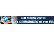 Tarifas Planas ViewClickCash