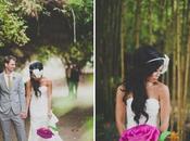 Árbol huellas boda…Detalles boda únicos personales