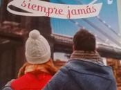 """""""Felices siempre jamás"""" (Stephanie Perkins)"""