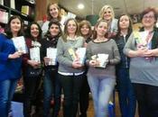 Club Lectura Granada QUEDAS ESCOCIA