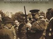 """agonía liberalismo español"""""""