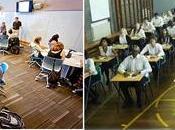 errores comunes insituciones educativas intentar innovar