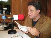 Miguel Florián dejó parte esencia Martín Valdeiglesias