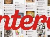 ¿Que beneficios tiene Pinterest blog?