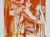 Mamma roma (1962), pier paolo pasolini. vida periferia.