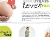 TodoPapás Loves cita obligada para todos padres madres Madrid