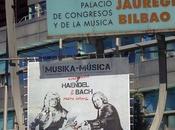 Musika Música toma