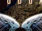 Zeroboxer Fonda Lee: trailer sorteo
