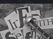 """caso anónimos"""", Agatha Christie"""