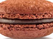 mejores platos repostería Cantabriaentuboca.net Cupcakes, Cookies, Muffins, Piruletas Sobaos pasiegos