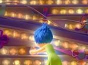 viajes Pixar