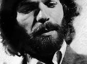 ¿Quién mejor cantaor flamenco historia?