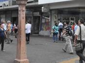 José, Capital Costa Rica