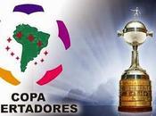 Copa Libertadores 2015. Grupo José (BOL) Tigres (MEX).