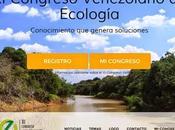 Congreso Venezolano Ecología realizará nuevamente Margarita