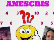 Cuestionario Anescris Laura Peñafiel Manzanares