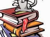 Nuevos libritos reposteros