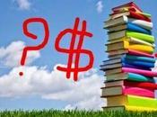 ¿Cómo vender libros?, gran pregunta hoy.