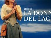 marzo cines: donna lago, desde york