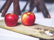 ¿Qué nutrientes necesitan para alimentación sana? vitaminas minerales (parte