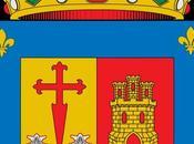 Nuevas tasas registro Valencia, Asturias, Baleares Rioja