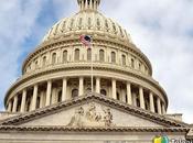 Lugares para perderse Washington