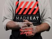 MadrEat moda foodtracks llega ciudad