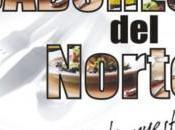 """Concurso Cocineros Amateur Norte """"Sabores Norte"""""""