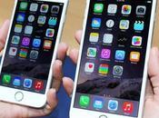 Apple supera Samsung como fabricante móviles grande mundo