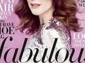 Julianne Moore portada Harper's Bazaar habla humillante Mani-cam