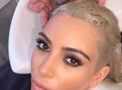 Consejos para cuidar rubio platino perder cabello intento