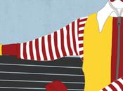 McDonalds decepciona resultados mensuales