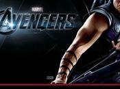 "Halcón aparecerá ""Capitan America: Civil War"""