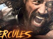 Crítica Hercules (2014)