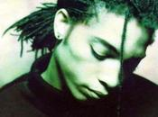 Terence Trent D'Arby Introducing hardline according (1987)