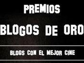 Nominaciones Blogos 2015