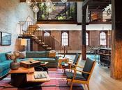Apartamento Tribeca