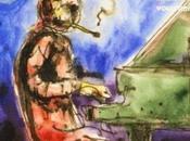 Peruchin Grupo-Jazzcuba Vol.