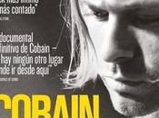 """""""Cobain: Montage Heck"""" Documental Autorizado Sobre Kurt Cobain Llegá Nuestros Cines"""